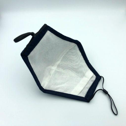 Unisex Reusable & Washable Face Mask Inner